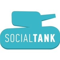 SocialTank центр обслуживания партнеров рекламной сети ВК