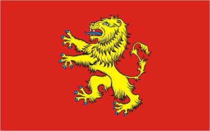 Герб города Ржев