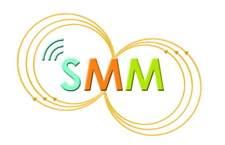 SMM-курс Сергея Шмакова