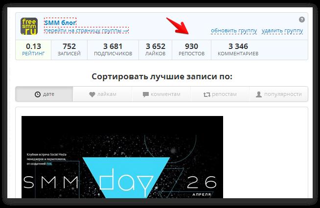 postee.ru