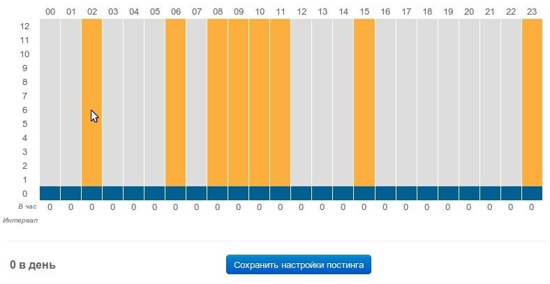 graf-5[1]