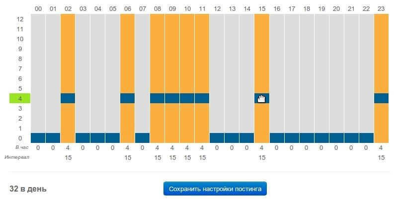 graf-6[1]