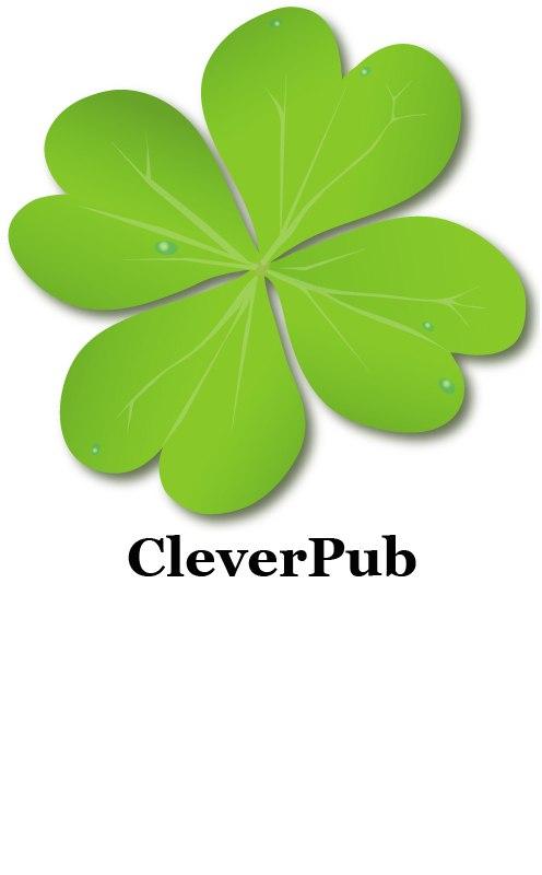 Cleverpub