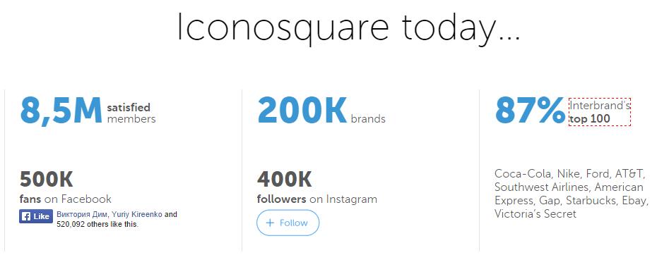 Iconosquare - All Instagram online - Google Chrome 2014-10-01 15.01.52