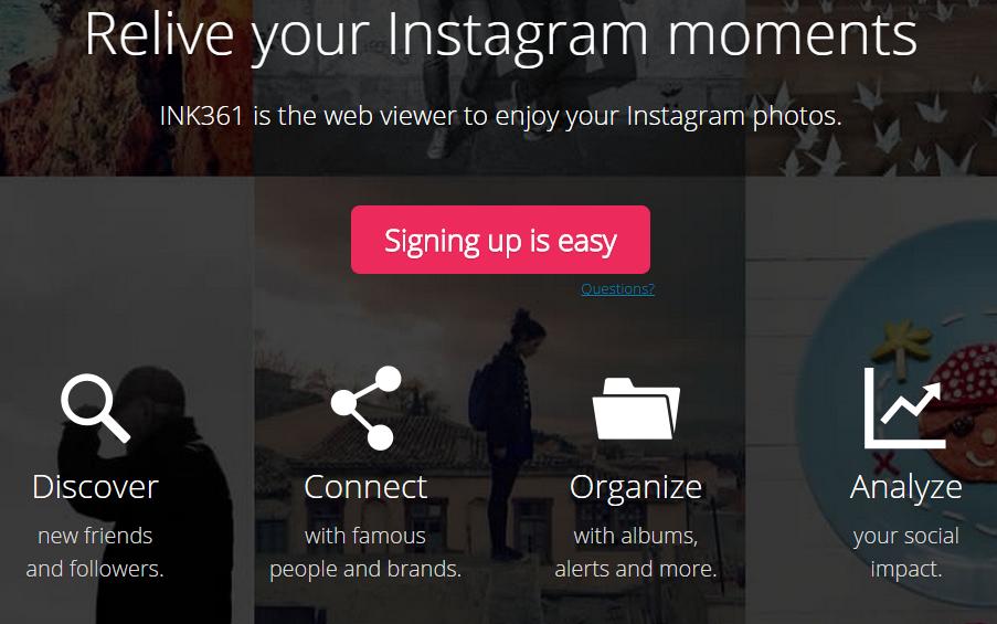 Instagram Web Viewer - INK361 - View_Print photos or videos online - Google Chrome 2014-10-01 14.16.57