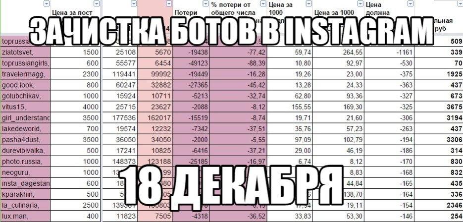 Amd83FuKkxQ[1]
