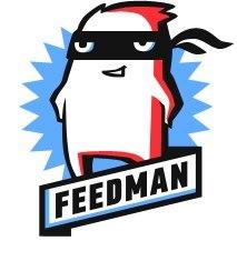 Feedman.ru