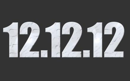 12.12.12.