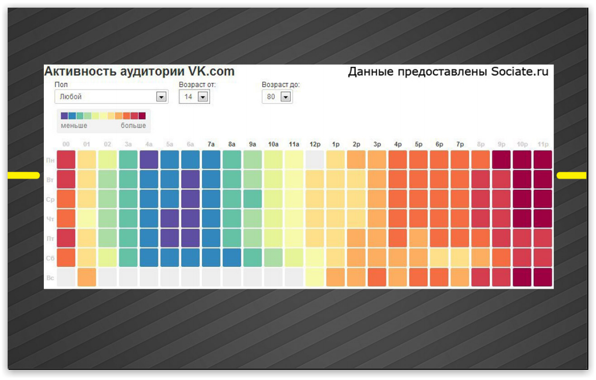 презентация.pdf - Foxit Reader (2013-05-02 22.33.46)