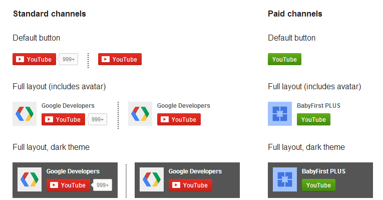 YouTube Subscribe Button - YouTube — Google Developers - Google Chrome 2014-06-06 19.11.39