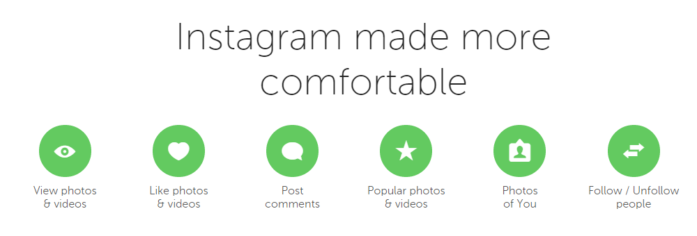 Iconosquare - All Instagram online - Google Chrome 2014-10-01 15.02.38