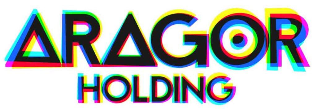 aragor holding